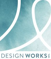 Design Works Intl