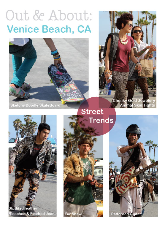 Venice_beach_trends_dw