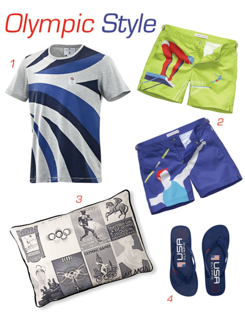 olympic_style