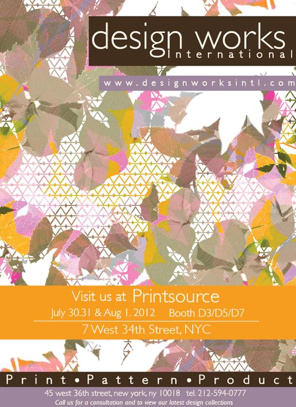 printsource_design_works