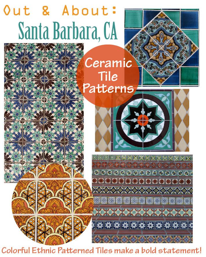 santa_barbara_mosaic