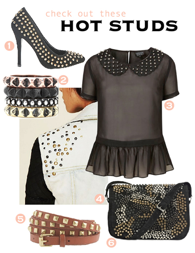 studded_clothing