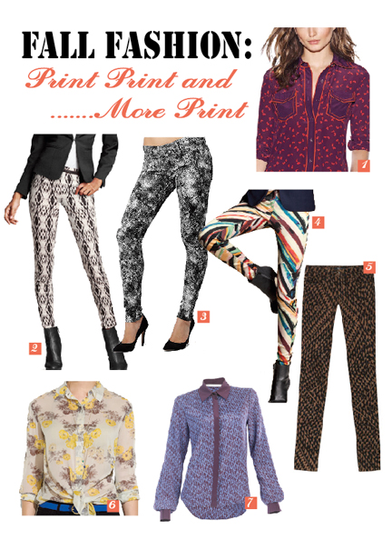 textiles_print