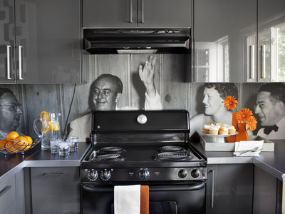 original_brian-flynn-kitchen-photo-backsplash-beauty_s4x3_lead