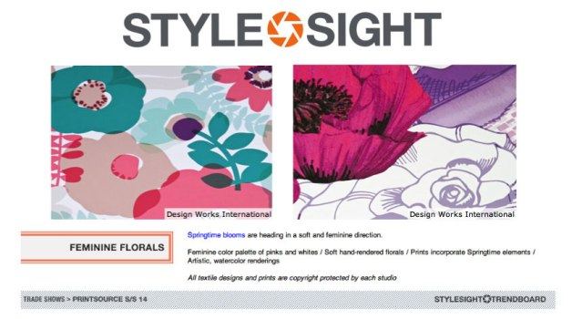 design_works_stylesight