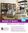 hgtv_home_march2-13_magazine_insert_thumb