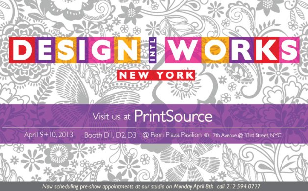 printsource_april_2013_textiles