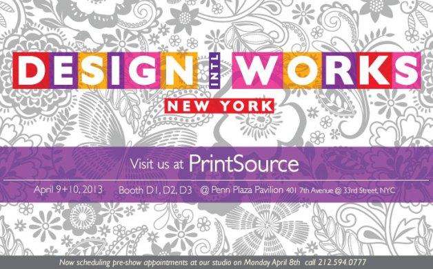 printsource_april_2013_textiles