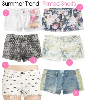 denim_shorts_printed