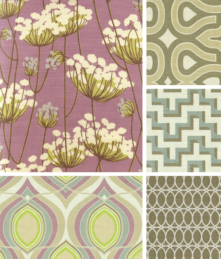 HGTV HOME Fabric Collection S Smart Stylish Design Aesthetic Design Work