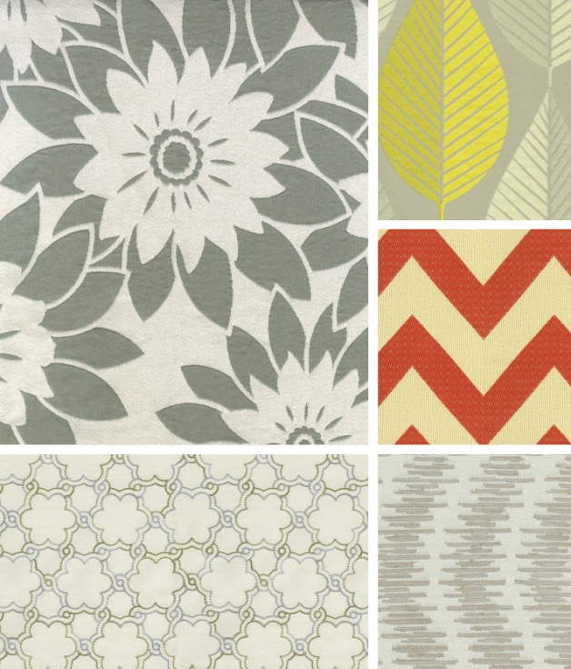 hgtv_home_fabric2