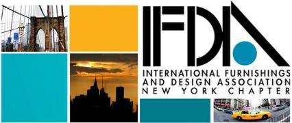 ifda_logo