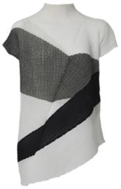 miyake_tee_shirt
