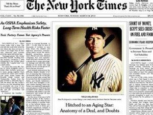 ny_times_rodriguez