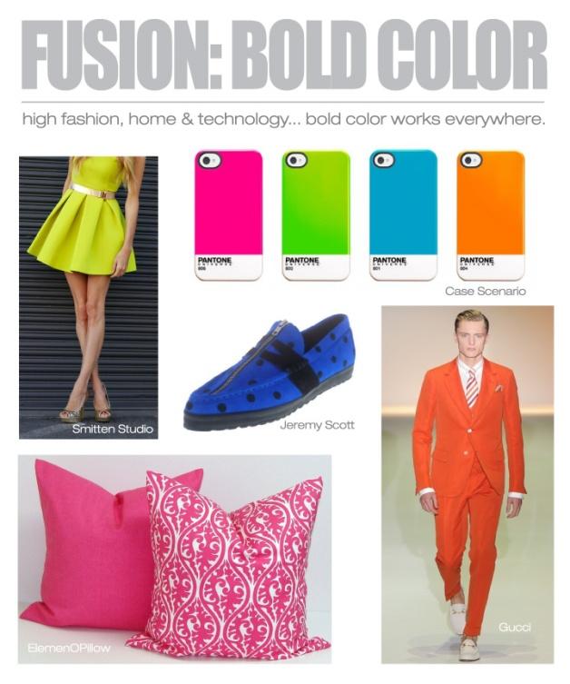 Fusion-Bold-Color