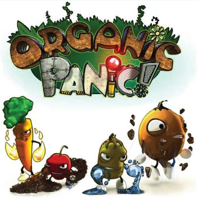 organic-panic-blog-1