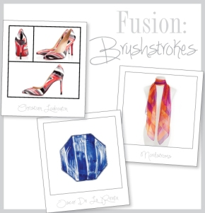 brushstrokeSM