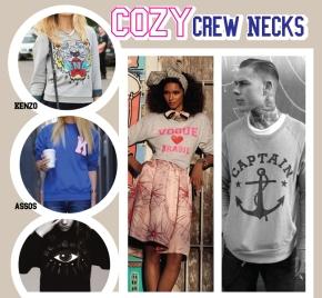crew-neckSM