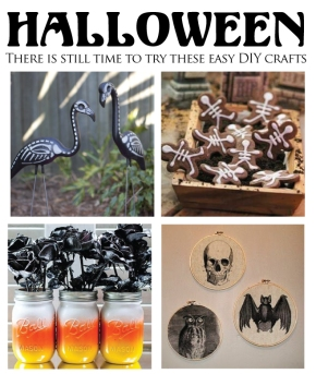 halloween-DIY-blog-SM