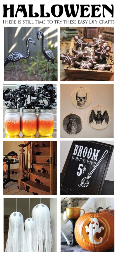 halloween-DIY-blog