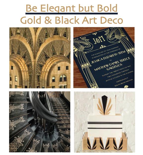 art-deco-gold-sm