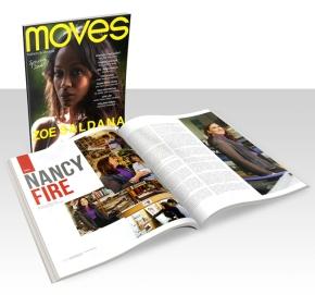 moves3d