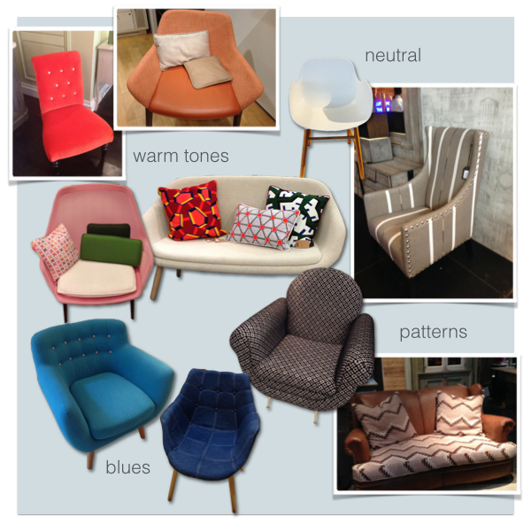 chair-styles