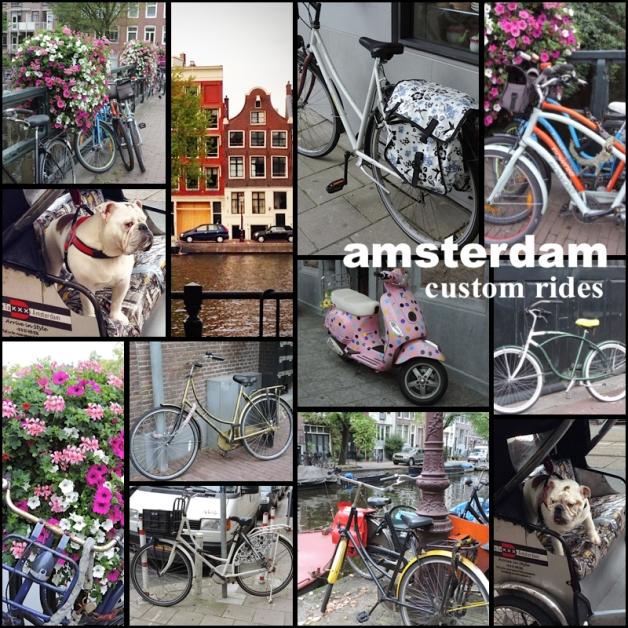 custom-rides