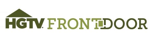 pp-hgtv-front-door-logo