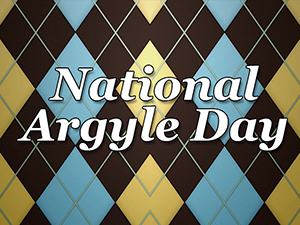 argyle1-519741
