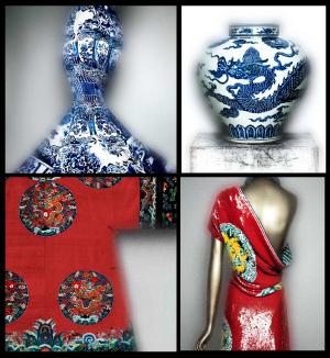 chinasm