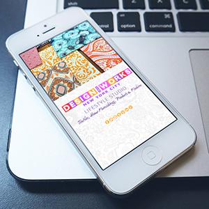 DW-iPhone-Mockup