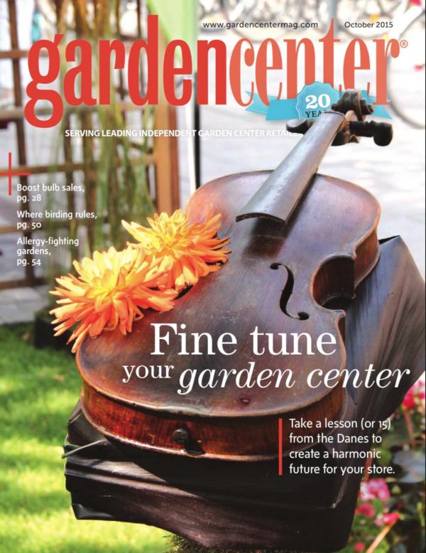 GardenCenterCover