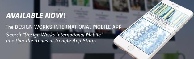 DW-iPhone-App-Horiz