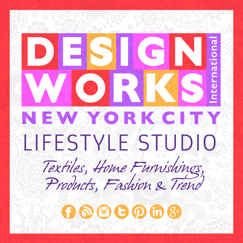 Design Works International NYC – Lifestyle Studio