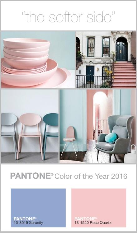 SofterSide-Pantone-FB