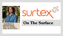 NF-Surtex