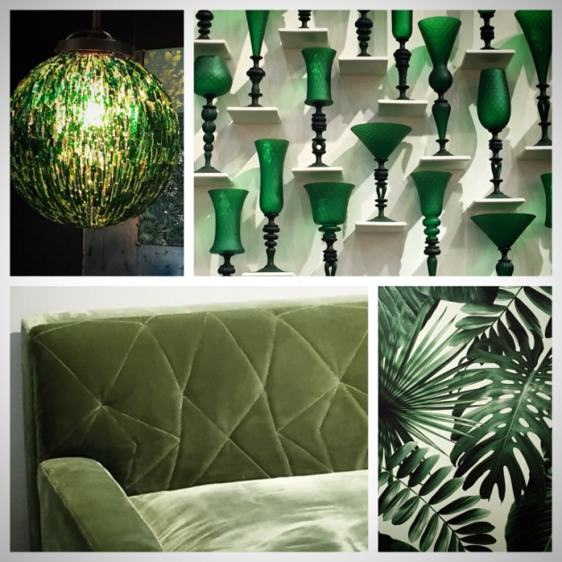 Attending The Architectural Digest Design Show In NYC Is Always Aspirational Because You Meet Makers Of Industry That Are Creating And Designing