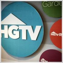 HGTV Knoxville TN