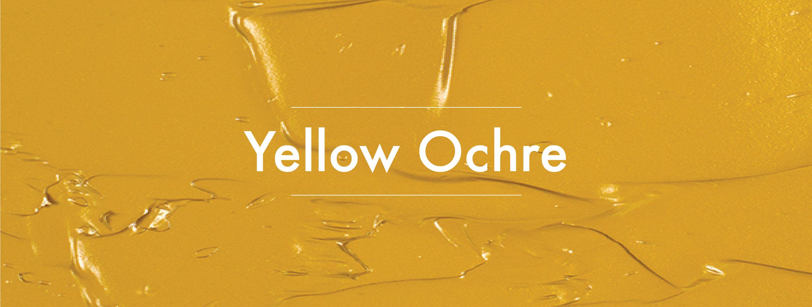 banner-yellow.jpg