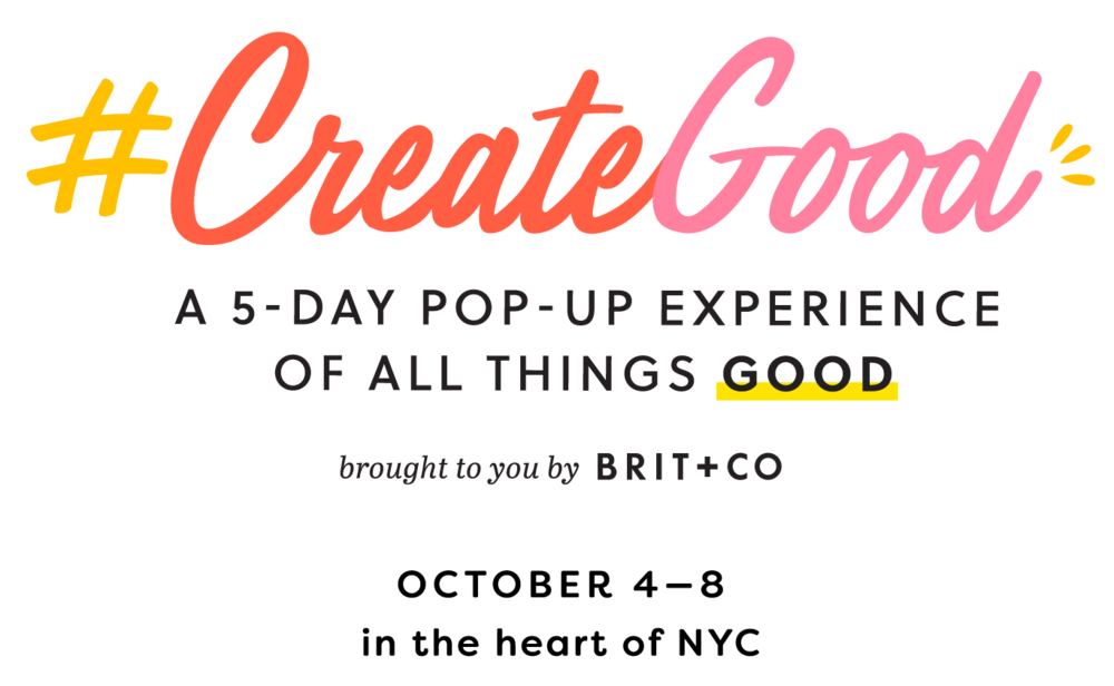 CreateGood_FullTagline_datelocation-03.png