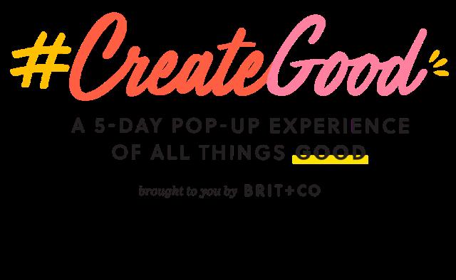 CreateGood_FullTagline_datelocation-03.png