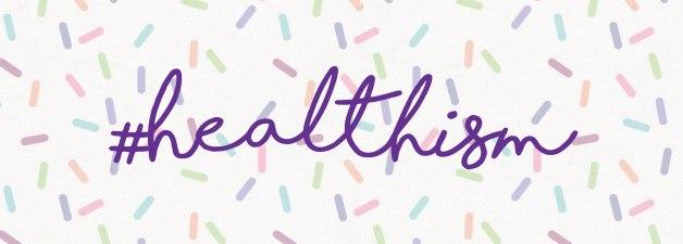 healthism-.jpg