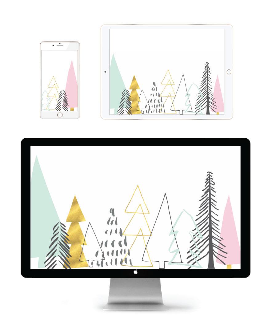 fullwalpaper-set.jpg