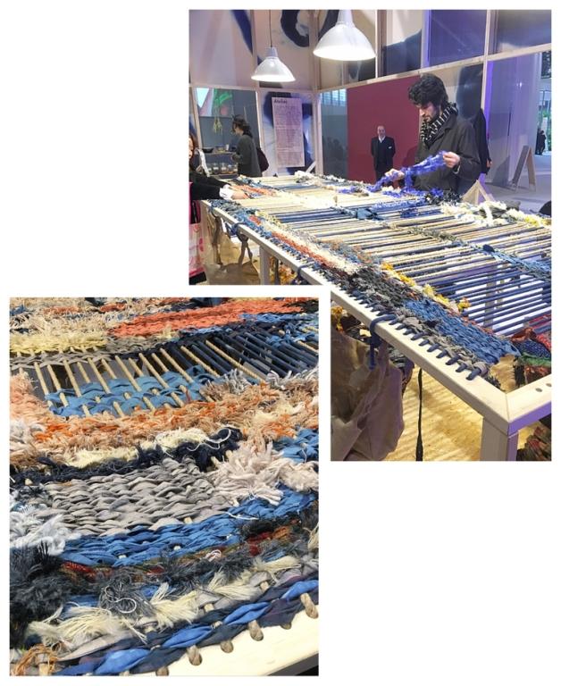 Heimtextil 2018 Atelier Weaving.jpg