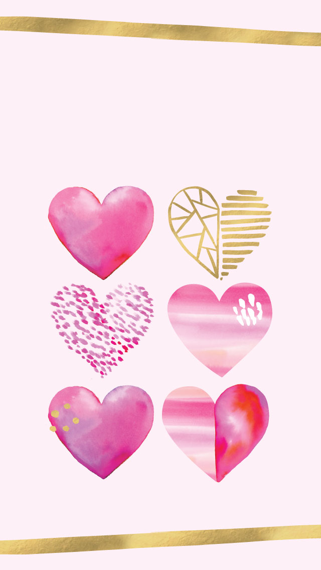 Valentine\'s Day   Design Works Intl