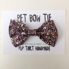 Pup_Tart_Handmade_17_hr