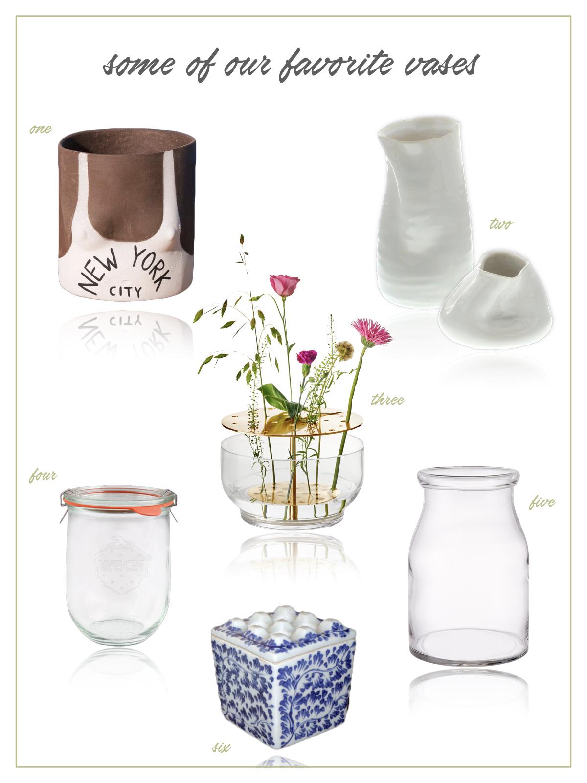 Vases.001.jpeg