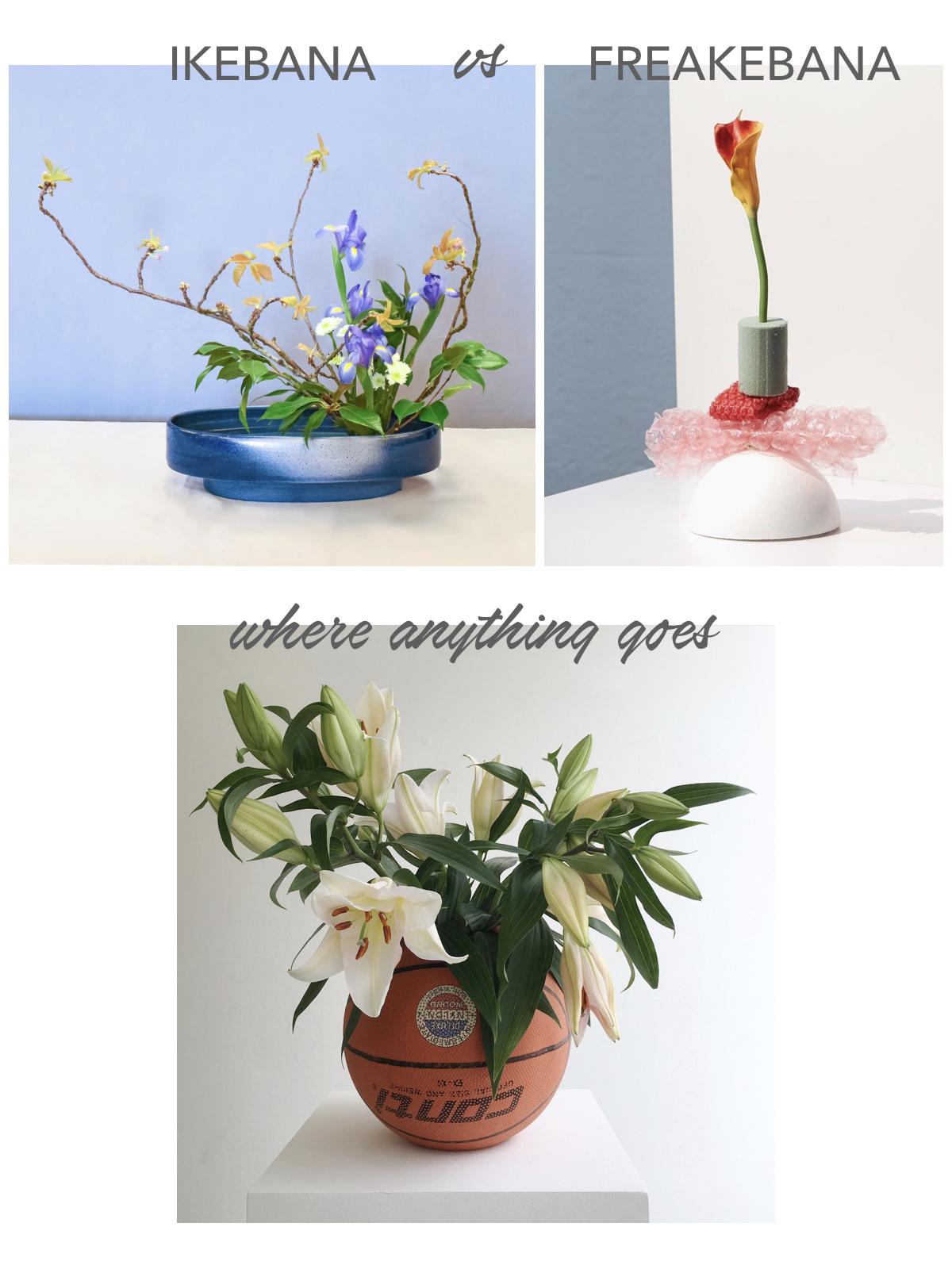 Vases.002.jpeg