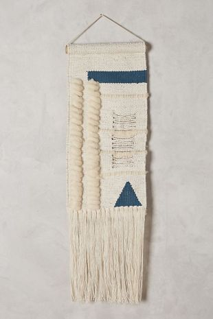 https://www.anthropologie.com/shop/salinas-fringed-wall-art?category=sale-room-wall-decor&color=003&quantity=1&size=One%20Size&type=REGULAR